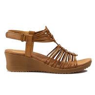 Baretraps Women's Taren Sandal