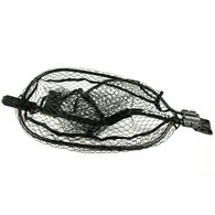 YakAttack Leverage Landing Net w/ Foam Extension