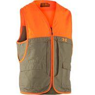 Under Armour Men's Prey Game Vest