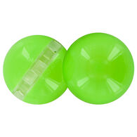 Implus SofSole Solid Ice Sneaker Balls, 2/pk