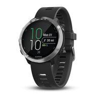 Garmin Forerunner 645 Music GPS Running Watch