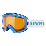 Uvex Fire Race Snow Goggle