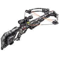 TenPoint Wicked Ridge Rampage 360 Crossbow Package