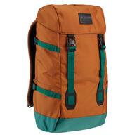Burton Tinder 2.0 30 Liter Backpack