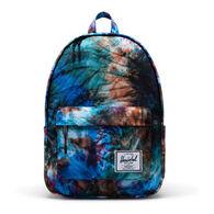 Herschel Classic XL 30 Liter Backpack
