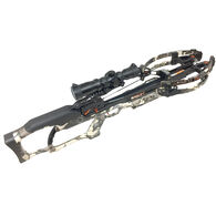 Ravin R10 Crossbow Package