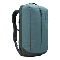 Thule Vea 21 Liter Travel Backpack