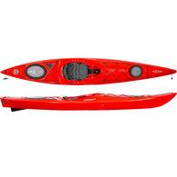 Dagger Stratos 12.5 L Kayak