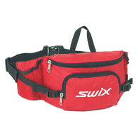 Swix Small Fanny Pack