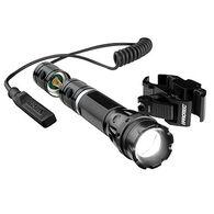 Nebo iPROTEC LG220 2185 LUX White LED Firearm Light / Flashlight