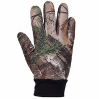 Carhartt Men's Lightweight Topo Glove