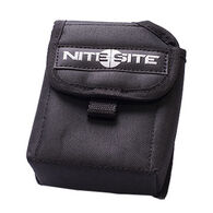 NiteSite 5.5Ah Lithium Ion Battery Belt Pouch