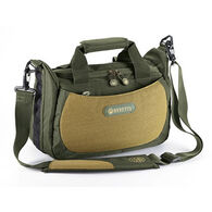Beretta Retriever Gear Small Cartridge Bag