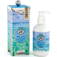 Michel Design Works Beach Lotion