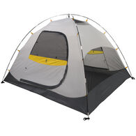 Browning Camping Hawthorne 4-Person Tent