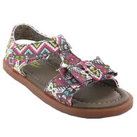 Western Chief Girls' Willow Sandal