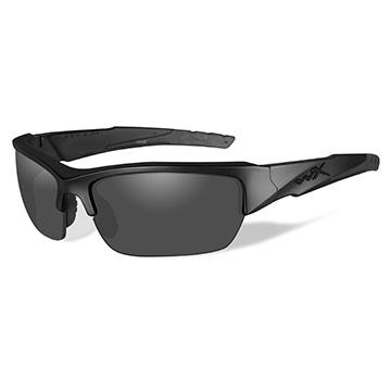 Wiley X Wx Valor Changeable Series Sunglasses 3 Lens Package