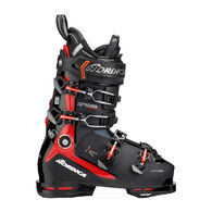 Nordica Men's Speedmachine 3 130 S Alpine Ski Boot