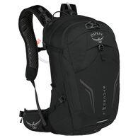 Osprey Syncro 20 Hydration Backpack