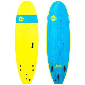 Softech Roller 6 6 Handshaped Surfboard