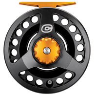 Cheeky Tyro 375 7-8 Wt. Fly Reel