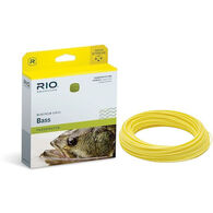 RIO Mainstream Bass WF Floating Fly Line