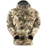 Sitka Gear Men's Dakota Hoody