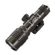 Streamlight ProTac Rail Mount 1 Waterproof Tactical Long Gun Light