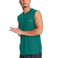 Champion Men's Sport Muscle T-Shirt