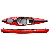 Stellar Compass 11 Kayak
