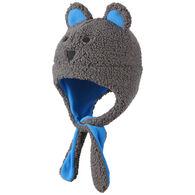 Columbia Toddler Tiny Bear Fleece Hat