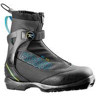 Rossignol Women's BC X6 FW NNN XC Ski Boot - 16/17 Model