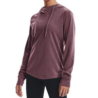 Under Armour Women's Cold Gear Infrared Hoodie