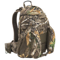 ALPS OutdoorZ Matrix Crossbow Backpack