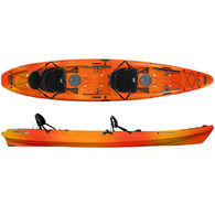 Wilderness Systems Tarpon 135T Tandem Sit-on-Top Kayak