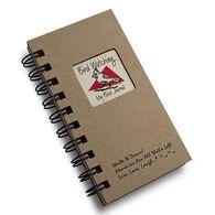 "Journals Unlimited ""Write It Down!"" Mini Birdwatchers"