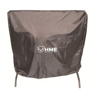 HME Universal Target Cover