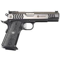 "Ruger SR1911 Competition 9mm 5"" 10-Round Pistol"