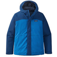 Patagonia Boy's Everyday Ready Jacket