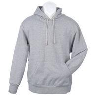Camber Men's Hooded Pullover Fleece Sweatshirt