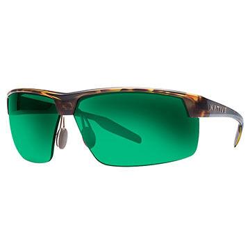 Native Eyewear Hardtop Ultra XP Polarized Sunglasses