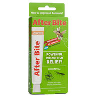 After Bite Outdoor New & Improved Instant Itch Relief Extra-Strength Gel - 0.7 oz.