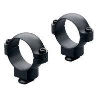 Leupold Dual Dovetail 30mm Scope Ring Set
