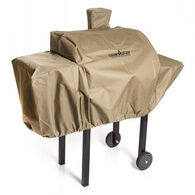 """Camp Chef SmokePro 24"""" Pellet Grill Patio Cover"""