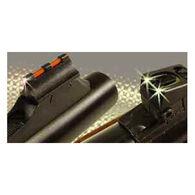 Williams Remington Rifle FireSight Set
