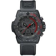Luminox Navy SEAL Chronograph 3580 Series Watch