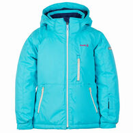 Kamik Girl's Aria Solid Jacket