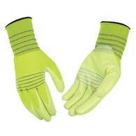 Kinco Men's Hi-Vis Vizzo Glove