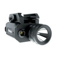 Nebo iPROTEC RM230LSR 230 Lumen LED Firearm Laser / Light