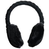 Turtle Fur Women's Ear Muffs